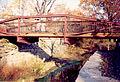Stillwater road bridge.jpg