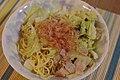 Stir-fried noodle (3625074646).jpg