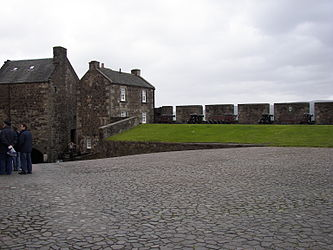Stirling Castle Master Gunner's House.jpg