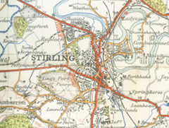 Stirlingmap1945.png