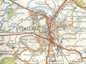 Stirlingmap1945