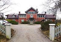 Stockby gård 2014a.jpg