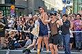 Stockholm Pride 2015 Parade by Jonatan Svensson Glad 111.JPG