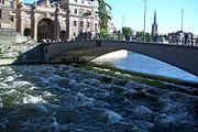 Stockholm waters.JPG