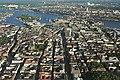 Stockholms innerstad - KMB - 16000300023158.jpg