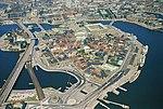 Stockholms innerstad - KMB - 16001000193204.jpg