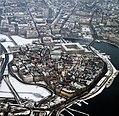 Stockholms innerstad - KMB - 16001000290686.jpg