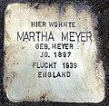 Stolperstein Martha Meyer.jpg