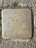 Stolperstein Wolfgang Schönfeld.jpg