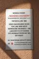 Stolzenthalergasse 11-13 Schild.png