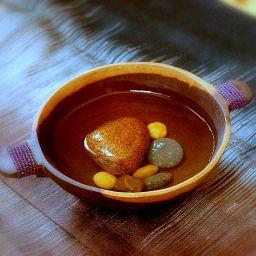 Stone-soup-ii-pawn-nitichan