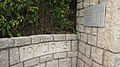 Stone Memorial.JPG