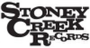 Broken Bow Records - Image: Stoney Creek Records