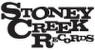 Broken Bow Records - Image: Stoney Creek Records