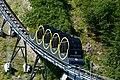 Stoosbahn03.jpg