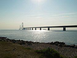 Storebælt-Brücke3.JPG