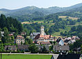 Stosswihr-Eglise protestante.jpg