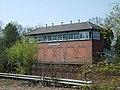 Stourbridge Junction Box - geograph.org.uk - 401614.jpg