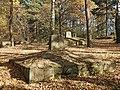 Stróżówka, cmentarz wojenny nr 97 (HB9).jpg