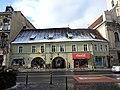 Strada Mureșenilor, Brasov (46424725192).jpg