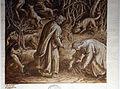 Stradano, violenti contro se stessi (XIII), 1587, MP 75, c. 32r, 03.JPG