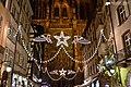 Strasbourg (8284404454).jpg