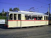Strassenbahn Halle Tw 523.JPG