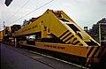 Stratford Breakdown Train ADB966111.jpg