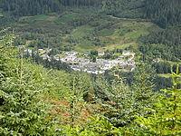 Strathyre Village.jpg
