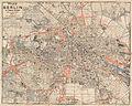 Straube Plan von Berlin 1903.jpg