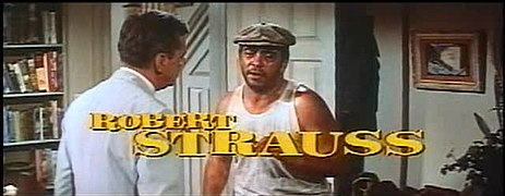 Strauss introduced in The Seven Year Itch trailer 1.jpg
