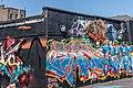 Street Art, Tivoli Car Park (Francis Street) - panoramio (10).jpg