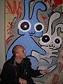 Street Art Hostel.jpg