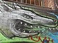 Street Art in Hosier Lane 02.jpg