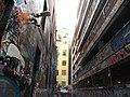 Street Art in Hosier Lane 06.jpg