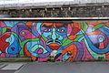 Street art @ La Villette @ Paris (25164470574).jpg