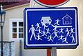 Street art sign.JPG