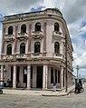 Street in Colón, Cuba (2013).jpg