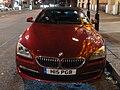 Streetcarl BMW serie 6 2011 (6545398173).jpg