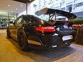 Streetcarl Porsche GT3 RS 4.0 2011 (6201013594).jpg