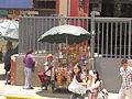 Streets in Lima (9).JPG
