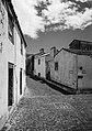 Streets of Vila do Corvo, Corvo Island, Azores, Portugal (PPL3-Altered) julesvernex2.jpg