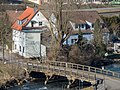 Streitberg Brücke 3040090.jpg