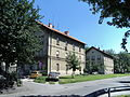Strojarnicko naselje-Vukovarska, Zagreb02.JPG