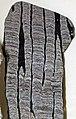 Stromatolitic limestone (Chencha Formation, upper Neoproterozoic, 580 Ma; Patom Upland, Siberia, Russia) 7 (17184401830).jpg