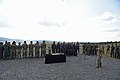 Strong Europe Tank Challenge 2018 Award Ceremony (27940901527).jpg