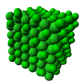 Strontium-chloride-xtal-3D-SF.png