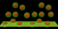 Structural model of SARS-CoV-2 infection - Oo 422117.png