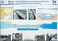 Strullendorf Schleuse Erklärungstafel 17RM0176.jpg