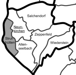 Struthütten - Wikipedia